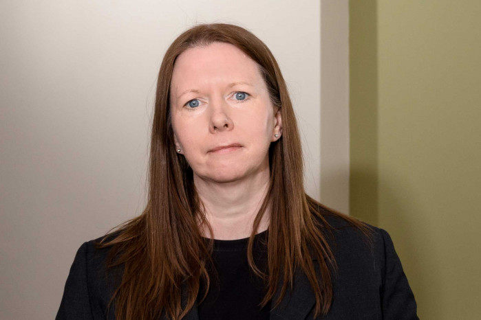 Profile picture of Emma Bertram