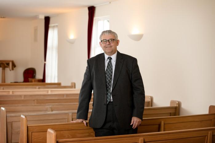 Profile picture of Bob Proctor