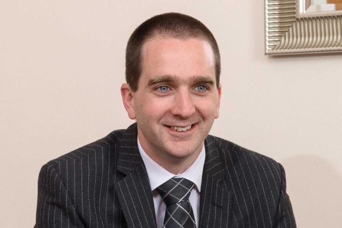 Profile picture of Ben Thomson