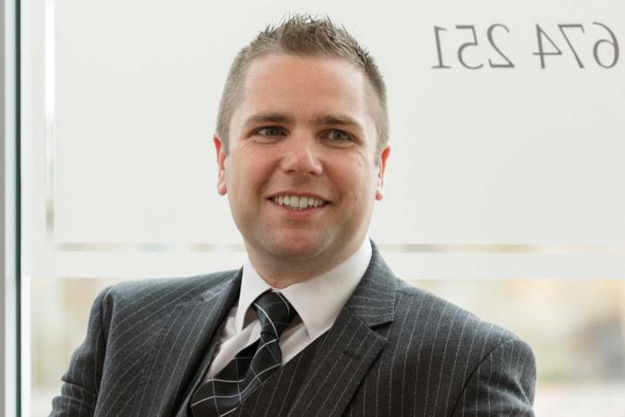 Profile picture of Colin Brown