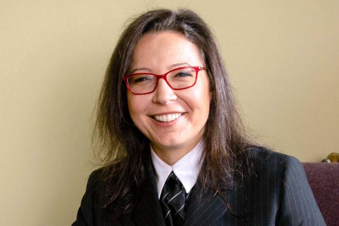 Profile picture of Izabella Rennie